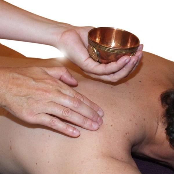 le massage tantrique un moment de plénitude et d'épanouissemnt des sens