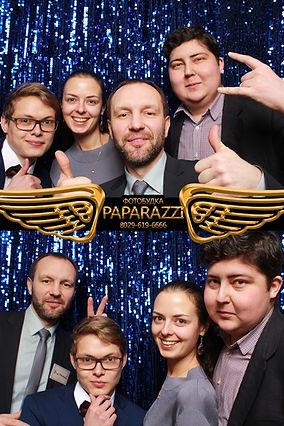 paparazzi-pirnt-335.jpg