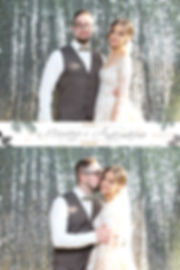 paparazzi-print-063.jpg