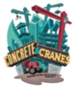 2020_VBS_Concrete_and_Cranes.jpg
