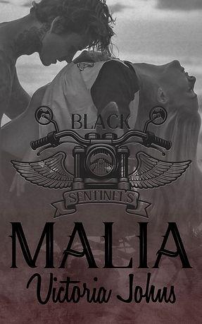 Malia-Kindle.jpg