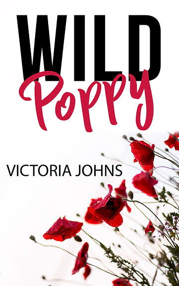 Wild Poppy e-book cover.jpg