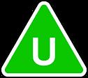 BBFC U_RGB.png