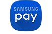samsung-pay-logo.png