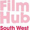 filmhubsw_logo04-150x150.png
