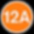 BBFC 12A_RGB.png