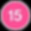BBFC 15_RGB.png