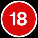 BBFC 18_RGB.png
