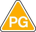 BBFC PG_RGB.png