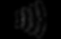 contactless-340x220-c-default.png