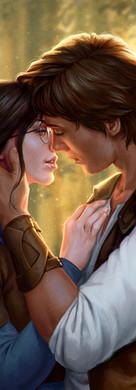 Romance_KillianLydia_finalsm.jpg