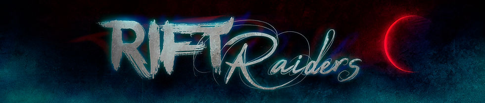 Banner_RiftRaiders.jpg