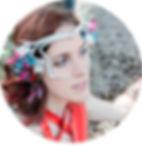 profile_pic.jpg