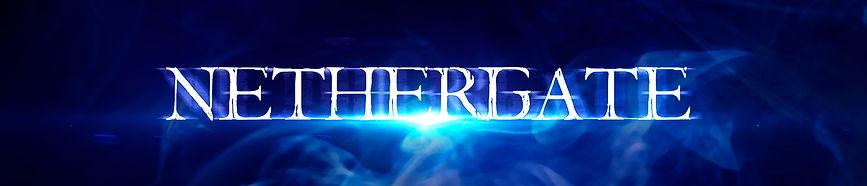 Banner_Nethergate.jpg
