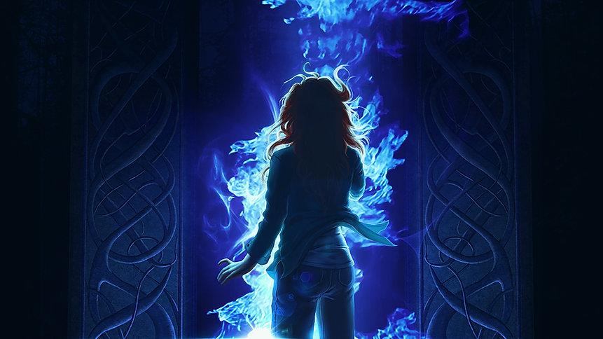 Witchfire.jpg