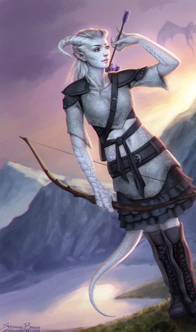 se4rjaem_dragongirl_final.jpg