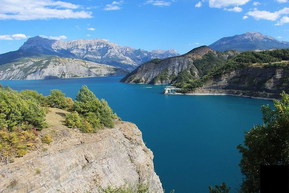lac-de-serre-poncon-paysage.jpg