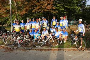 Cyclos_vallee_bleue01.jpg