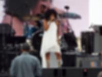 Oxford Jazz Festival Pic 1.jpg