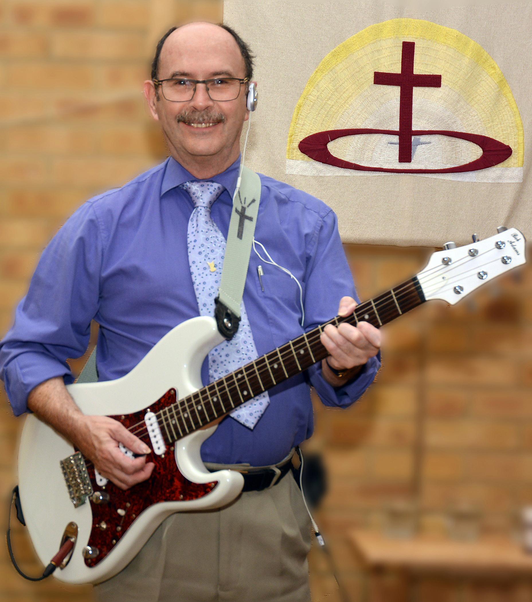 Pete Guitar 1_pp