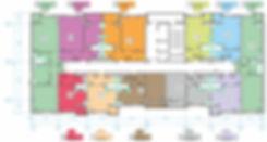 ЖК Континент Продажа апартаменты  квартира у моря купить Олимпийский парк Имеритинский Бархатные сезоны Цены Планировка Чайное Застройщик Бархатные сезоны Екатерининский Урожайный ФЗ 214 Строительство Чистые пруды Роза Хутор Сочи Адлер Официальный сайт Прибрежный Морской Парковый Заповедный ремонт под сдачу орнитологический Бассейн РогСибАл деревня пентхаус дом танхаус коммерция надежный срочная Триумфальная Голубая Парусная Объявления вторичка без посредников собственник отзывы