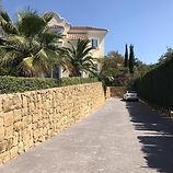 зарубежная недвижимость,  зарубежная недвижимость объявления,  зарубежная недвижимость купить, зарубежная недвижимость продажа, зарубежная недвижимость Майами,  зарубежная недвижимость Кипр, зарубежная недвижимость Испания,  зарубежная недвижимость Марбелье, зарубежная недвижимость Дубай,  зарубежная недвижимость США,  зарубежная недвижимость Чехия,  зарубежная недвижимость Батуми,  зарубежная недвижимость Homes overseas, зарубежная недвижимость tranio,