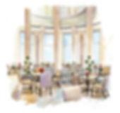 Grand royal residence, Grand royal residence sochi, Grand royal, Grand sochi, гранд роял резиденс сочи, гранд роял резиденс, гранд роял, гранд роял сочи, гранд отель, градн реконструкция, самый дорогой дом в сочи, элитная недвижимость сочи, отель родина купить, официальный сайт отель, официальный сайт гранд,