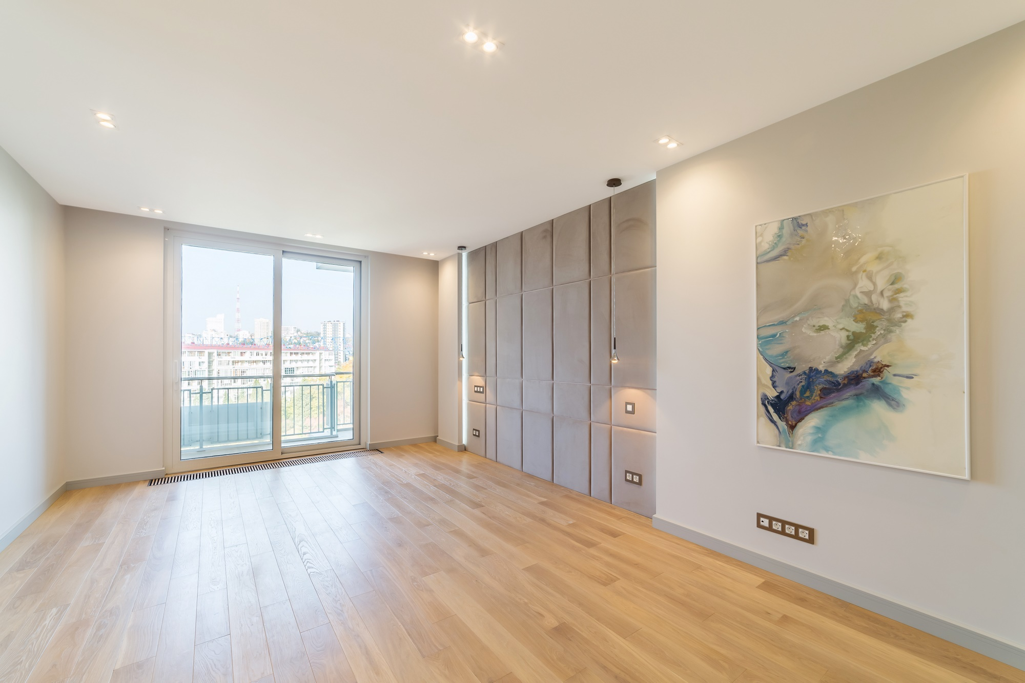 купить квартиру сочи жк Барселона