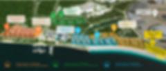 ЖК Имеретинский Продажа апартаменты  квартира у моря купить Олимпийский парк Имеритинский Бархатные сезоны Цены Планировка Чайное Застройщик Бархатные сезоны Екатерининский Урожайный ФЗ 214 Строительство Чистые пруды Роза Хутор Сочи Адлер Официальный сайт Прибрежный Морской Парковый Заповедный ремонт под сдачу орнитологический Бассейн РогСибАл деревня пентхаус дом танхаус коммерция надежный срочная Триумфальная Голубая Парусная Объявления вторичка без посредников собственник отзывы