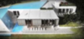 Риф Резиденс Сочи, REEF RESIDENCE,  риф резиденс сочи,  ЖК Reef Residence, риф резиденс сочи официальный сайт,  Сохо Сити Черногория бар, reef residence sochi купить, риф резиденс сочи цены,  риф резиденс сочи официальный,  риф резиденс сочи застройщик, риф резиденс сочи форум,  риф резиденс сочи фото,  риф резиденс сочи отзывы,
