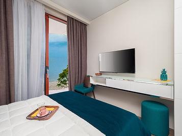 лучезарный, апарт отель лучезарный, лучезарный сочи, лучезарный сайт, лучезарный официальный сайт, апартаменты у моря, лучезарный санаторий, реконструкция лучезарный сочи, лучезарный отель