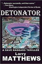 detonator.jpg
