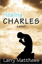 healing charles.jpg