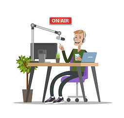 radio cartoon.jpg