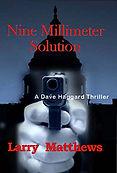 9mm solution.jpg