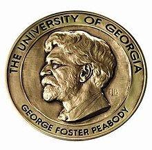 220px-George_Foster_Peabody_Awards.jpg