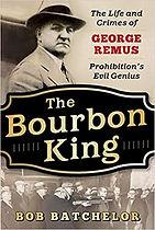 bourbon_1.jpg