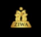 ziwa logo 1.png