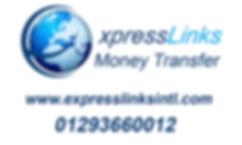 Express Links.png