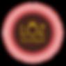 lozboutique_png_logo.png