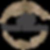 eli logo transparent