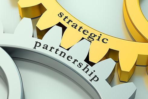 strategic partnership 2.jpg
