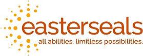 easterseals-abilities-logo%20(1)_edited.