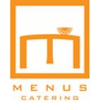 Menus Catering 2.png