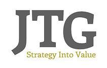 logo 17.JPG