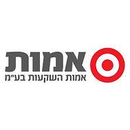 logo_258x258.jpg