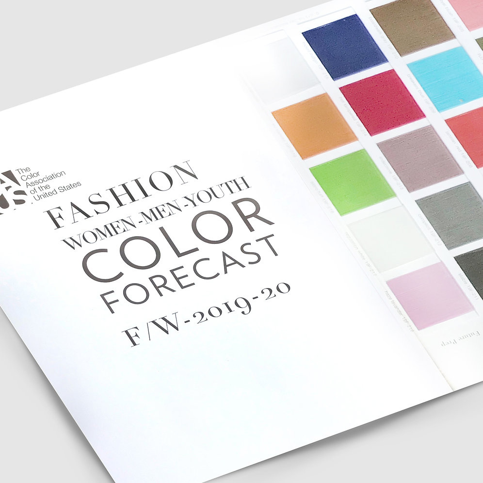 FW 2019-20 Fashion 2019-20 | CAUS store