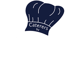 Caterers Logo