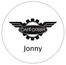 Jonny.jpg