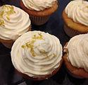 Cupcake_Lemon_2_Cropped.jpg